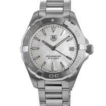 TAG Heuer Aquaracer Women's Watch WAY1312.BA0915