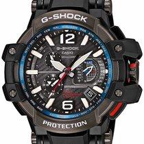 Casio GPW-1000-1AER G-Shock GPS-Funk-Solar 56mm 200M
