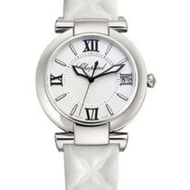 Chopard 388531-3007 Imperiale Automatic in Steel - Large Size...