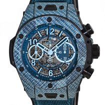 Hublot Big Bang Men's Watch 411.YL.5190.NR.ITI16