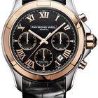 Raymond Weil Parsifal Parsifal