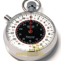 Heuer Trackstar Stopwatch