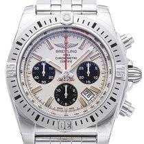 Breitling Chronomat 44 Airborn AB01154G.G786.375A