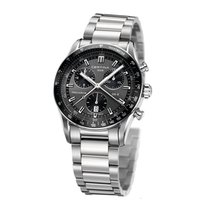 Certina DS-2 Precidrive Chrono 1/100 SEC