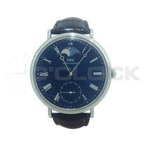 IWC Portofino Moonphase Vintage IW544801