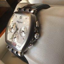 Pequignet moorea automatic chronograhe