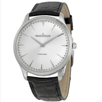 Jaeger-LeCoultre Master Q1338421 Watch
