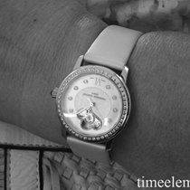 Frederique Constant Ladies Automatic World Heart Federation...