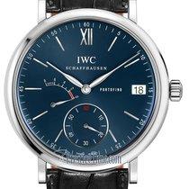 IWC iw510106