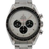 Omega Speedmaster Apollo 11 Ref. 3569