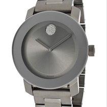 Movado Bold Unisex Watch 3600103