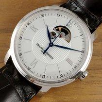 Baume & Mercier Classima XXL Men's Watch