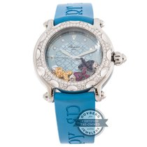 Chopard Happy Sport 28/8914/8