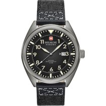 Swiss Military Hanowa Herrenuhr Airborne 06-4258.30.007