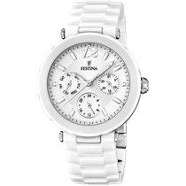 Festina F16641/1 Ladies watch