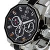 Corum Admirals Cup 44 Challenge Split Seconds Chronogr...