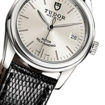 Tudor Glamour Date 36 Mm Automatic