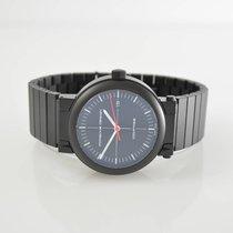 Porsche Design Compass Watch reference 6520.13.41.0270HN...