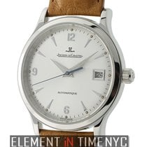 Jaeger-LeCoultre Master Control Master Grande Taille 37mm...