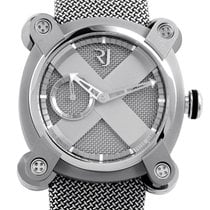 Romain Jerome Heavy Metal Automatic RJ.M.AU.IN.003.01