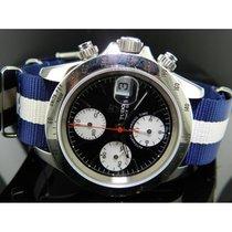 Tudor Prince Date 79280 Chronograph