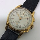Fortis Chronograph vintage