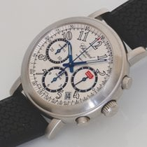 Chopard Mille Miglia Jacky Ickx Limited Edition no. 85/1000