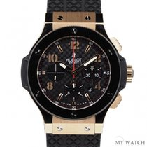 휘블로 (Hublot) ウブロ (Hublot) Big Bang Evolution Rose Gold 44MM(NEW)