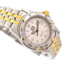 TAG Heuer 1500 Quartz WD1421-PO Watch
