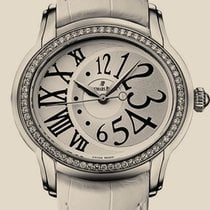 Audemars Piguet Ladies Millenary Automatic
