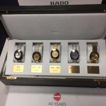 Rado Diastar Collection Limited Edition 40 years