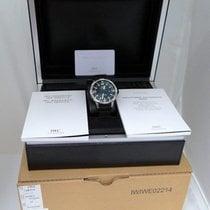IWC Unworn Iwc Aquatimer 2000 Titanium Automatic 46mm Iw358002...