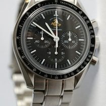 Omega Speedmaster 50TH Anniversary Lim Edition 1957