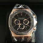 Audemars Piguet Royal Oak Leo Messi Pink Gold