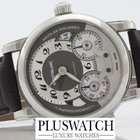 Montblanc Star Nicolas Rieussec Chronograph Like New 1580