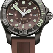 Victorinox Swiss Army Victorinox  Dive Master 500  V241562...