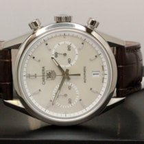 TAG Heuer Carrera Chronograph Automatic