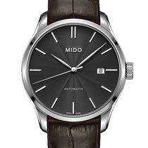 Mido Belluna II Gent M024.407.16.061.00