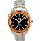 Omega Seamaster Planet Ocean 600M Co Axial Watch – 232.30.42.2...