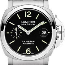 Panerai Luminor Marina Automatic PAM 298
