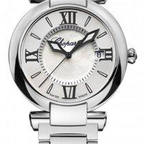 Chopard Imperiale Women's Watch 388532-3002