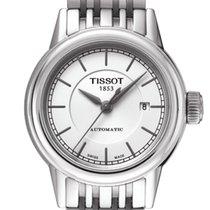 天梭 (Tissot) T0852071101100