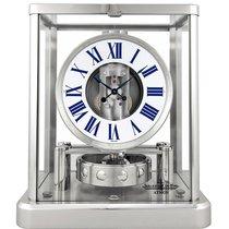 Jaeger-LeCoultre [NEW] Atmos Classique Clocks Q5102201...