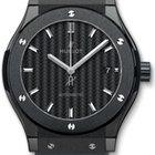 Hublot Classic Fusion Men's Watch 542.CM.1771.RX
