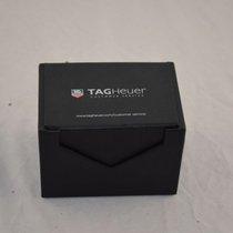 TAG Heuer Uhrenbox Watch Box Case