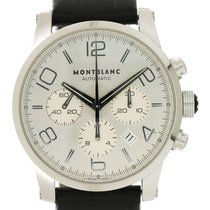 Montblanc Chronographe Timewalker
