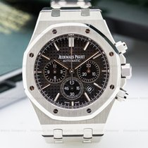 Audemars Piguet 26320ST.OO.1220ST.01 Royal Oak Chronograph...