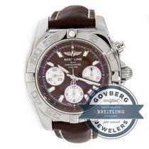 Breitling Chronomat 41 AB014012/0583