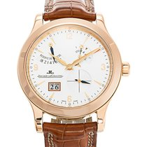 Jaeger-LeCoultre Watch Master Eight Days 1602420