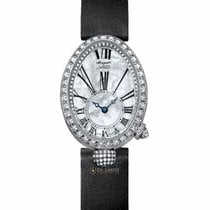Breguet Reine de Naples Automatic Mini 8928bb/51/844/DDOD